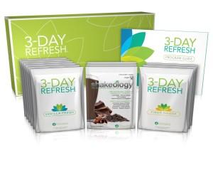 3-day-fresh-program